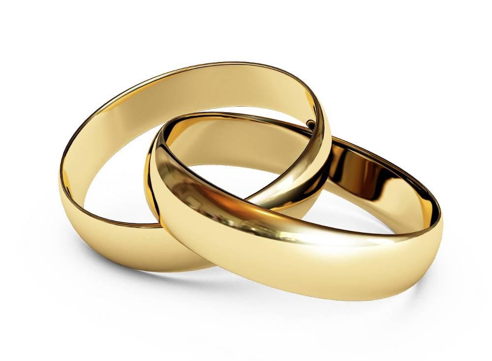 place ibertine sites de mariage