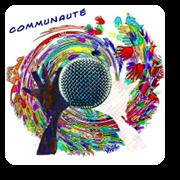 Vign_Logo_communauteforum