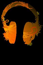 Vign_casque-vign_beaux_ecouteurs_orange