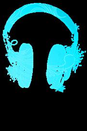 Vign_casque_vign_beaux_ecouteurs_turquoise
