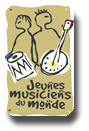 Vign_jeunes-musiciens-du-monde