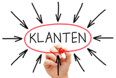 Vign_klantenblogpng_all