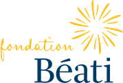 Vign_logo_beati_officiel