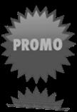 Vign_promo