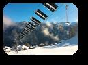 Vign_solar-ski-tenna