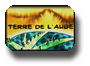 Vign_terre_de_l_aube_image