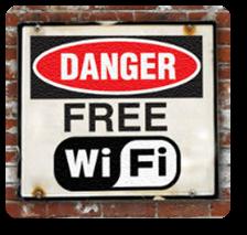 Vign_wifi-danger