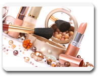 makeup-cosmetic-products_all