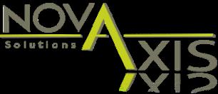 pt_logo-novaxis_coul