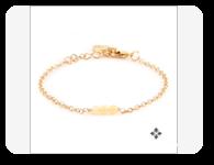 vign1_3-piece-Aragonite-Semi-precious-Stone-Strand-Chain-Bracelet-24pcs-lot-free-shipping_1__all