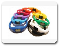 vign1_Montres-silicones---lot-de-3-18-2-big-1-www-happyshoppingday-fr_1__all