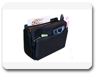 vign1_Organizer-bag-64-2-big-1-www-happyshoppingday-fr_1__all