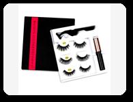vign1_cils_eyeliner_1_all