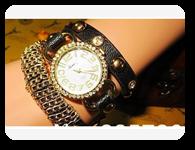 vign1_grosse_montre_bracelet_2_all