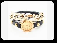 vign1_montre_bracelet_all