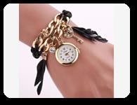 vign1_montre_plume_noir_all