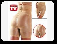 vign1_pants_all